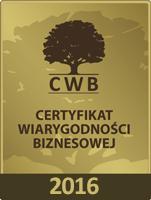 CertyfikatWB_PRG