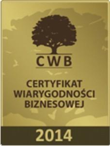 CWB_2014