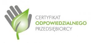 Certyfikat_O_P_