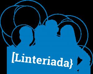 linteriada-logo